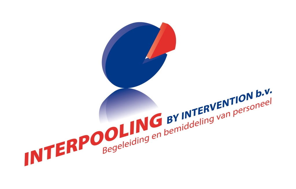 Interpooling by Intervention bv