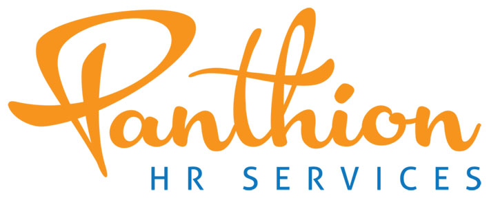 Panthion HR Services