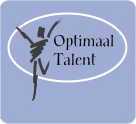 Optimaal Talent BV